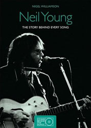 Stories Behind the Songs 1966-1992 book cover