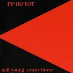 re-ac-tor cover